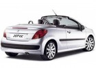 Rent a car CABRIOLETS Guadeloupe