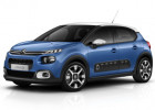 Rent CITROEN C3 Guadeloupe