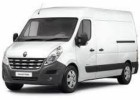 Rent RENAULT MASTER Guadeloupe