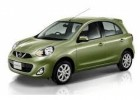 Rent NISSAN MICRA Guadeloupe